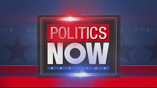 Politics Now: 6/15/2019