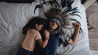 Смотреть клип Sunsay - Love Manifest