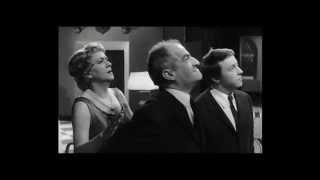 Pouic Pouic (1963) - Trailer CZ