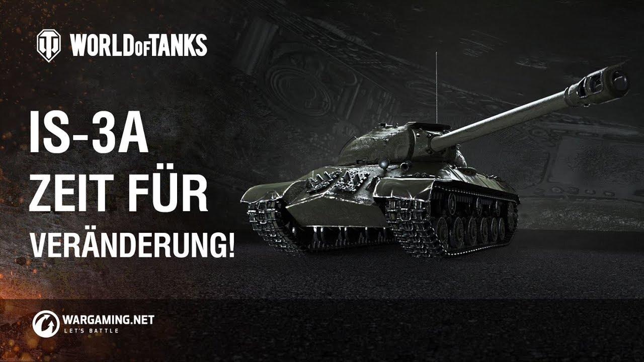 Welt der Panzer bevorzugt MatchmakingOnline-Dating-Seiten in den Niederlanden