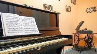 ХОДИТЬ ЛИ В МУЗЫКАЛЬНУЮ ШКОЛУ, для хорошего вокала? Музыкальное образование