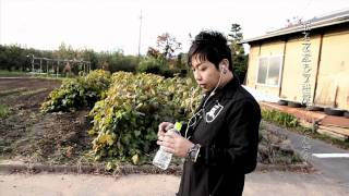 【PV】THE CLUTCH