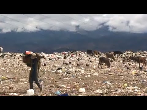 We are Blessed - Andy Flannagan feat. Tearfund friends and partners