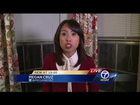 VIDEO: NM Senator wants to change medical cannabis program