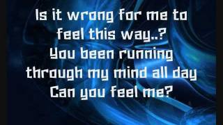 Outta My System-Bow Wow ft T-Pain & Johnta Austin Clean (Lyrics)