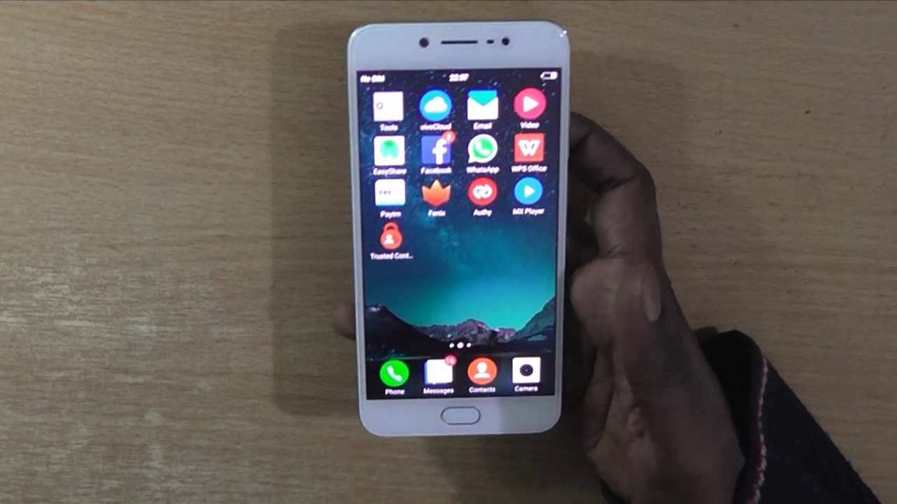 Vivo V5 Review | 20 MP Selfie Camera with Flash| Battery Life, price in  India