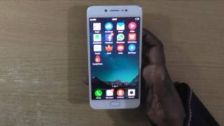 vivo v5 review   20 mp selfie camera with flash  battery life price in india