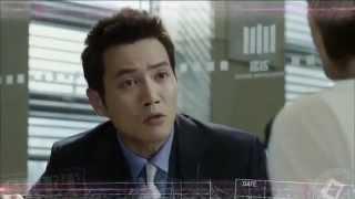 Video Trailer 'Masked Prosecutor / 복면검사' @ KBS2 Korean Drama 2015 Joo Sang Wook &  Kim Sun Ah download MP3, 3GP, MP4, WEBM, AVI, FLV Maret 2018