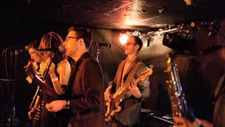 Baixar - Nick Waterhouse Ain T There Something Money Can T Buy Live At Henriksberg Grátis