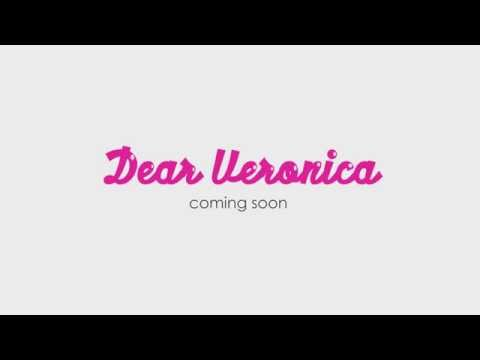 Dear Veronica: Coming soon to Engadget!