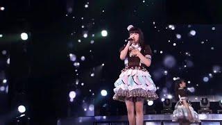 柏木ひなた ソロパート集part7
