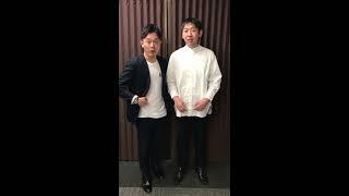ビッくらぼんの365日芸人日記 サツキ(サンミュージック所属)☆結成 ...