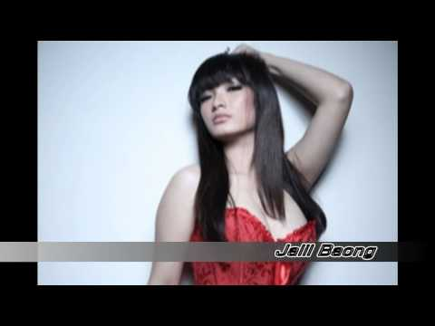 Download Zaskia 1000 Alasan Mp4 baru