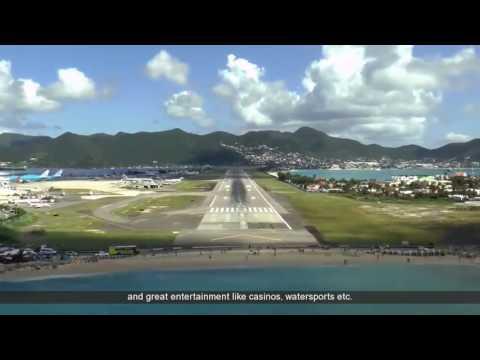 Property For Sale Oyster Pond St Martin / St Maarten Real Estate