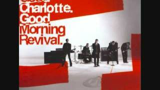 Download Mp3 Good Charlotte- The River