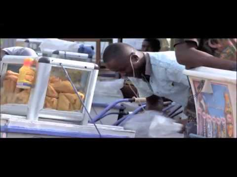 Standard Chartered Bank boosts SMEs in Ghana