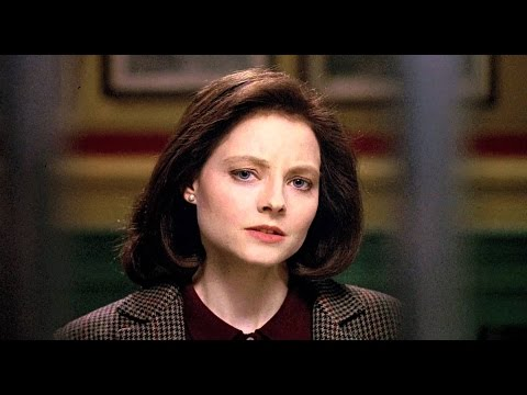 The.Silence.Of.The.Lambs.1991 Full Film HD ♥ Anthony Hopkins, Jodie Foster, Jonathan Demme