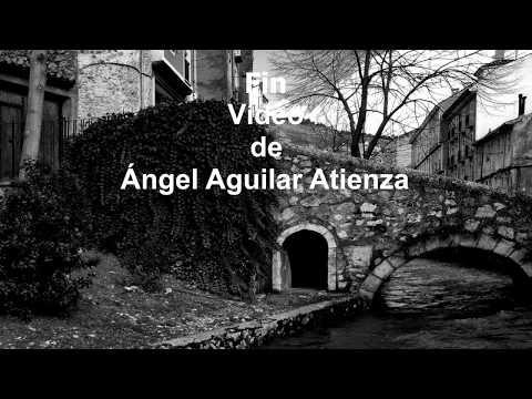 Calles de Cuenca