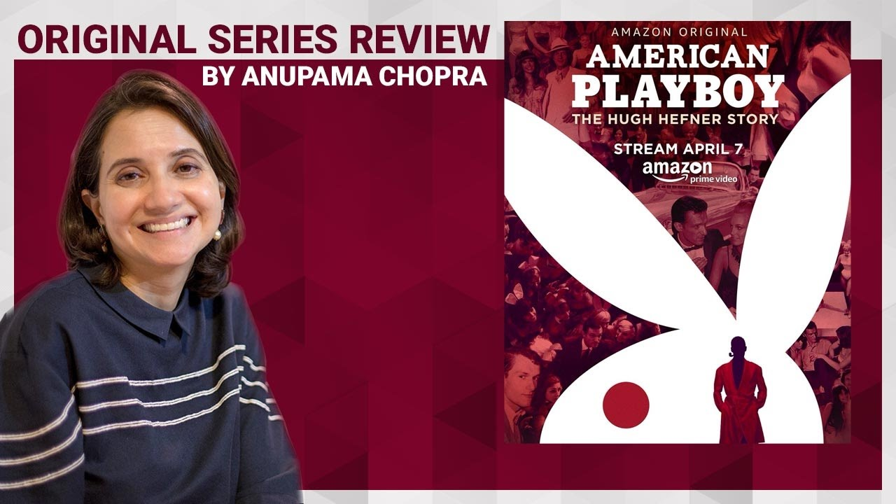 American Playboy The Hugh Hefner Story Wiki american playboy: the hugh hefner story | original series review | anupama  chopra | film companion