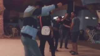 cheb Rayah (Live) kolyom ngol Radwa