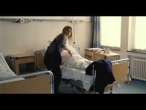 Mister Morgan - Clip 6 - Coca Cola in Ospedale