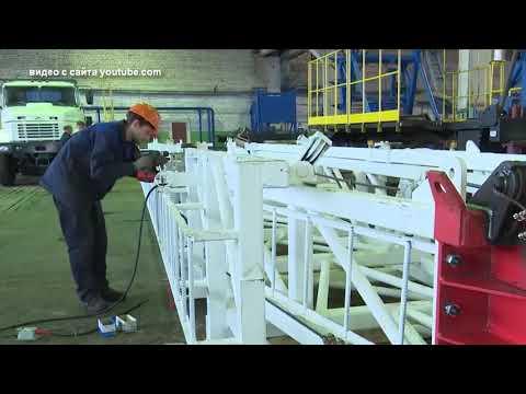 Рабочим завода в Бежецке вернули 4 млн рублей зарплаты