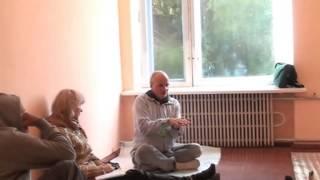 Подлеснюк В. М-к Мастерская исполнения желаний!!! (25.09.2013) - M2U02970-72