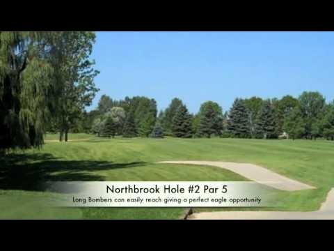 Green Bay Golf   Northbrook Golf Course and Country Club