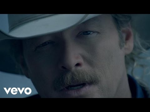 Alan Jackson – Like Red On A Rose #CountryMusic #CountryVideos #CountryLyrics https://www.countrymusicvideosonline.com/like-red-on-a-rose-alan-jackson/ | country music videos and song lyrics  https://www.countrymusicvideosonline.com