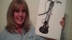 Mt Dora Carpet Cleaning Mt Dora, FL, Steam, Tile, Grout, Upholstery- Mt Dora, Florida 32756
