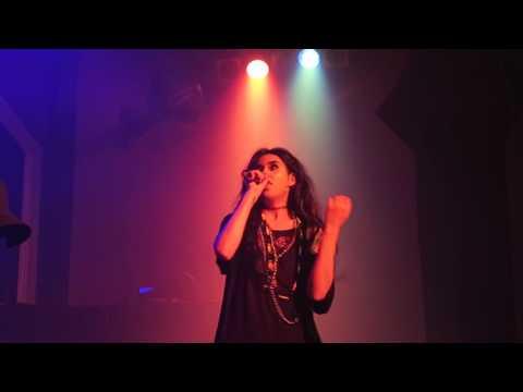 Adore Delano Full Concert Portland, Oregon!