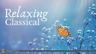 Relaxing Classical Music