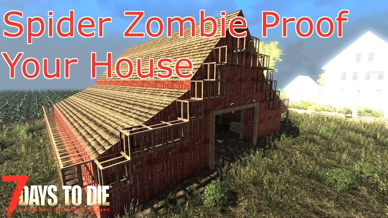 Zombie Proof House Design Co on minecraft hut design, defensive house design, coach house design, zombie apocalypse house, hurricane proof house design, guard house design, zombie protection house, earthquake resistant building design, fortified house design, oban & 2 by agushi workroom design, native house design, underground concrete house design, minimal house design, modern bunker design, earthquake proof house design, home design, zombie cakes design, best underground bunker design,