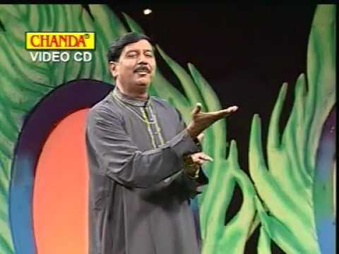 dhan dhan hai teri karigari bhagwan (Haryanwi song)