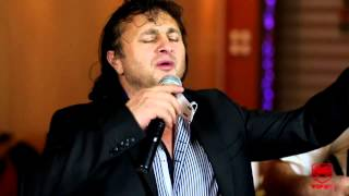 Sandu Ciorba - Unde ma duci iubirea mea [LIVE]
