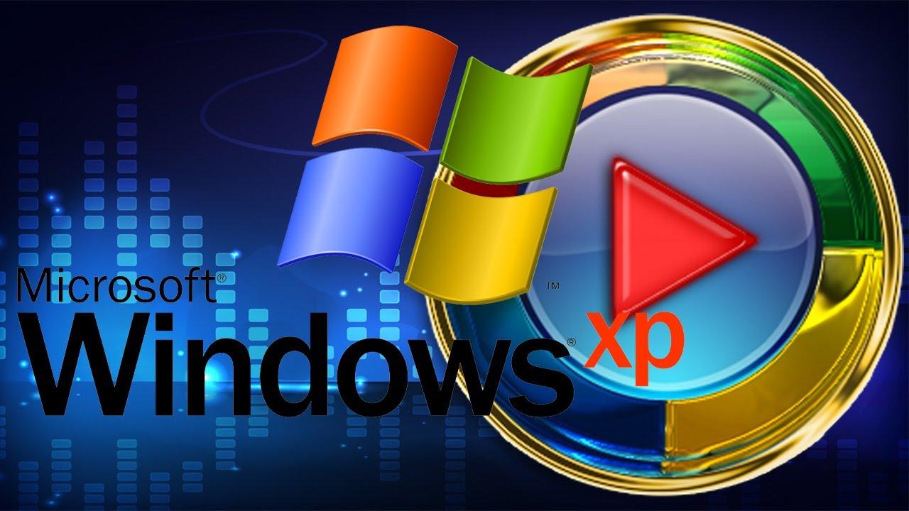 reproductor de video para windows xp descargar