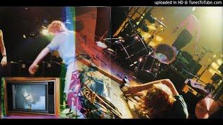 Nirvana- Scentless Apprentice (Extended Experimental )