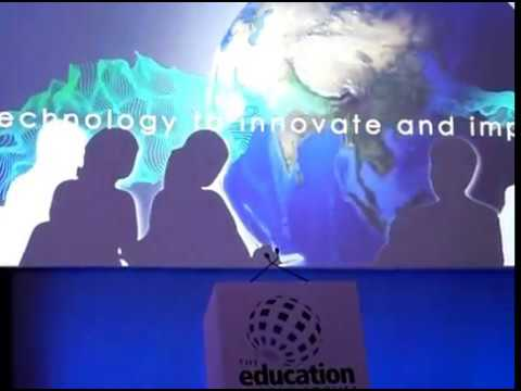 2017 Education World Forum