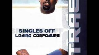 Trae- Swang Remix (different Tone) Radio Version Instrumental