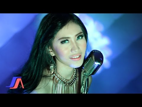 Coba Coba- iMeyMey (Official Music Video)