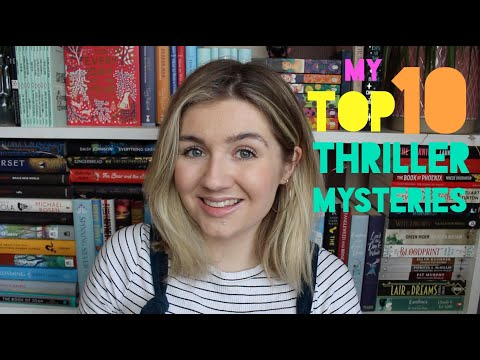 my-top-10-favourite-thriller-mystery-books