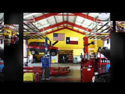 http://kwikkartexas.com - Dallas best car repair, texas state inspection