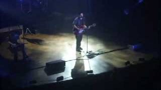 Matthew Good - Apparitions (Live at Massey Hall)