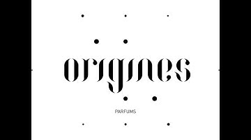 Ma commande origines-parfums (BON PLAN)