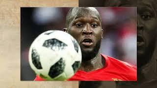 Шотландия Бельгия футбол Прогнозы и ставки на спорт в букмекерской конторе