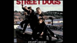 Watch Street Dogs Broke Down Inside video