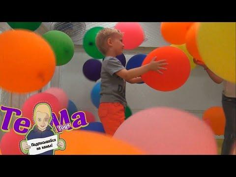 Мультфильм Мистер Макс и Мисс Кейти. Майнкрафт Минифигурки.из YouTube · Длительность: 1 мин32 с