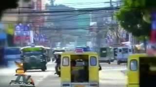 Ano Ngani! of TV Patrol Tacloban