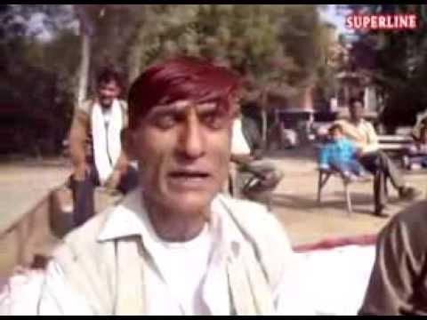 Kavi Daya Chand  Ki Haryanvi Ragini Aao He Sakhi Singer Master Pale Ram Rana