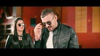 Illigal Weapon lyrics video | Jasmine Sandlas and Garry Sandhu | Punjabi Song
